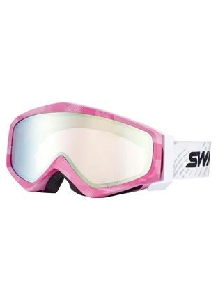 Swans - Kayak Gözlüğü